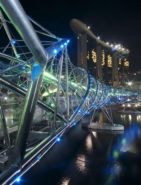 helix bridge helix bridge