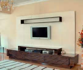 imaj plazma tv wall unit buy from seden furniture turkey