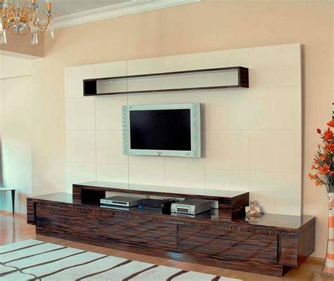 tv wall furniture imaj plazma tv wall unit buy from seden furniture turkey