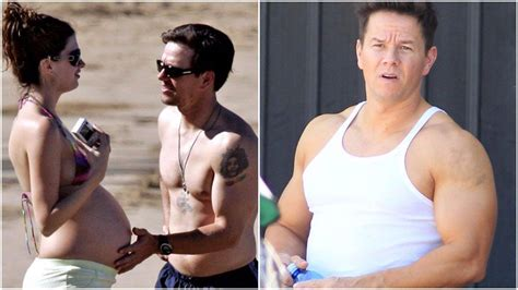 mark wahlberg tattoo wahlberg third tattoos house