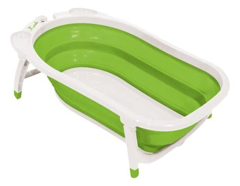 collapsible bathtub for baby boon naked collapsible baby bathtub reviews best baby