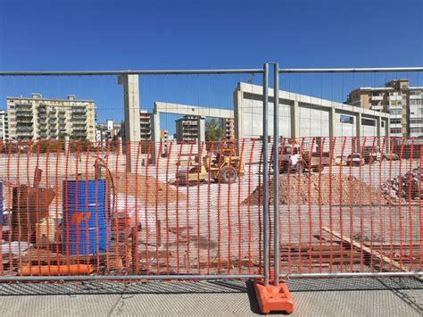 mobilita palermo offerte di lavoro lidl il nuovo punto vendita su viale regione siciliana