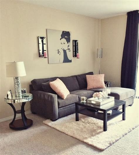 cute living room decorating ideas 25 best ideas about cute apartment decor on pinterest