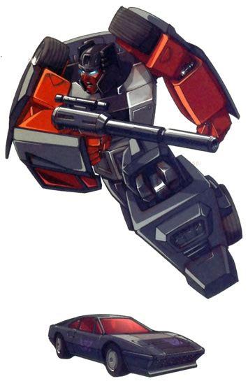 Raglan Transformers A O E 05 16 best robots i images on robot