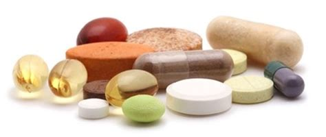 Home Remedies For Detoxing Opiates by 7 Home Remedies For Opiate Withdrawal Opiate Addiction