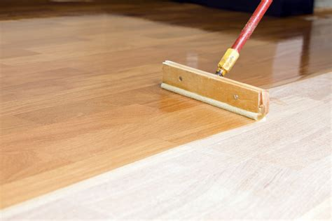 when to replace vs refinish a hardwood floor city floor
