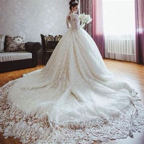 25  cute Royal wedding dresses ideas on Pinterest   Royal