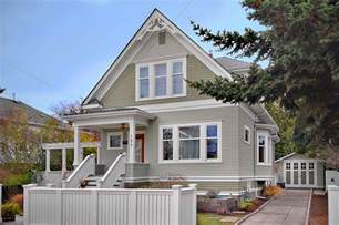 exterior paint color combinations besure designs cottage charm