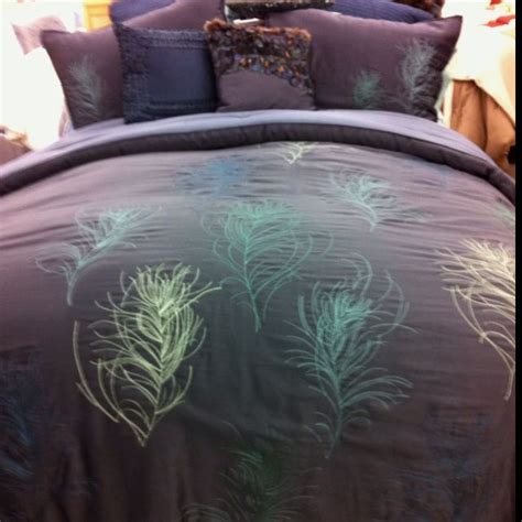 best sheets bed bath and beyond 25 best ideas about peacock decor on pinterest peacock