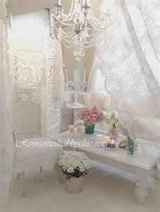 shabby chic curtains cottage 25 best ideas about shabby chic curtains on