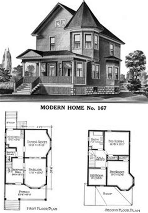 sears homes 1908 1940 home and architecture on pinterest