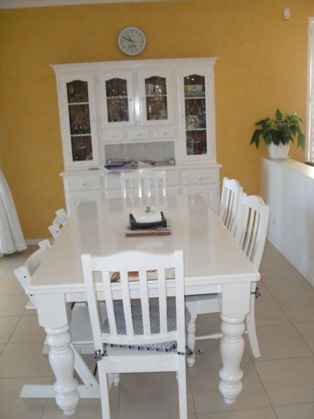 Dining Table For Sale Gold Coast 14 Best Images About Dining Room On Provence