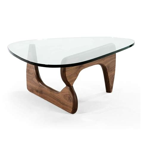 Coffee Table Noguchi 1000 Ideas About Noguchi Coffee Table On Pinterest Coffee Tables Eames And Womb Chair