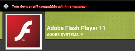 adobe flash player 11 android adobe flash player 11 for android free filmbertyl