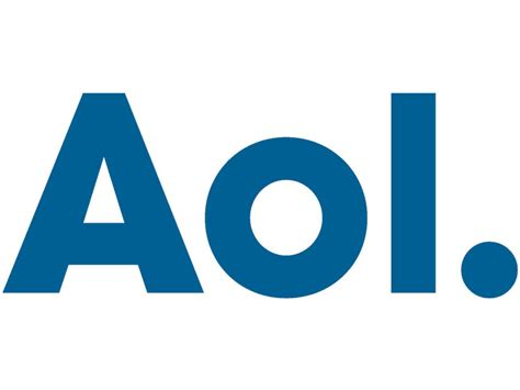 Aol Email Search Aol Images
