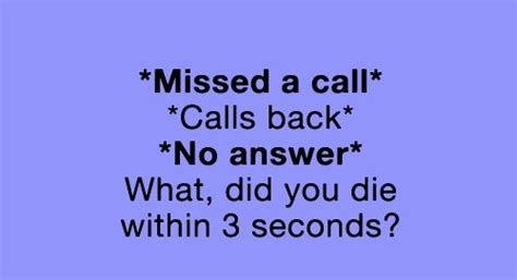 Missed Call Finder Name Address When You Need To Call Someone