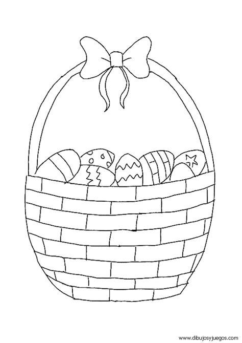 Juegos De Pintar Huevo De Pascua. Good Hoja Para Imprimir