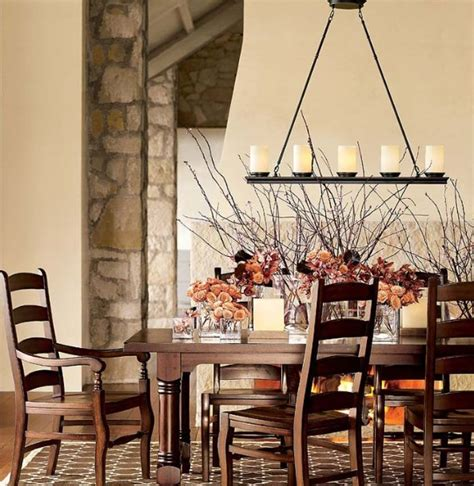 unique fairmont designs dining room sets light of dining room dining room chandeliers design inspiration before you
