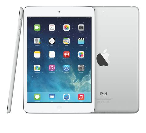 Mini 1 Apple Devices Apple Mini Retina Wifi 4g 16gb Silver Free Was Sold For R3 500 00 On 29