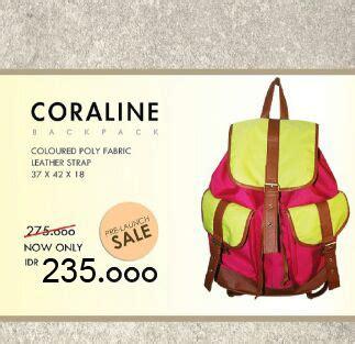 Backpack G U C C I Import Batam Termurah Rk213812770 jual tas keren