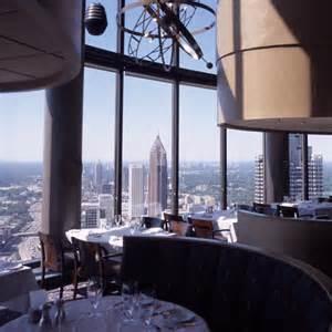 El Tovar Dining Room Lounge by World S Best Restaurant Views Food Amp Wine