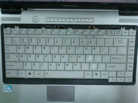 Keyboard Laptop Toshiba Satellite L510 toshiba satellite l510 noteb end 7 18 2017 12 31 am myt