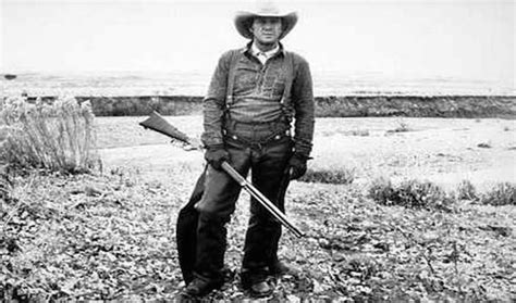 thomas tom horn jr 15 of the most infamous and deadly gunslingers in history