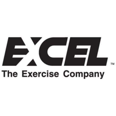 eps format exle excel logo vector logo of excel brand free download eps