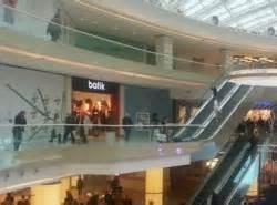 Batik Ankara Magazalari batik avm gezg莢n莢 al莖蝓veri蝓 merkezleri ma茵azalar cafe ve restorantlar etkinlikler