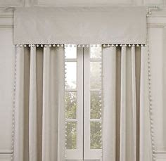 bobble fringe for curtains curtains on pinterest cornices drawing room and window