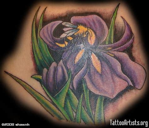 iris tattoo designs iris tattoos6 designs ideas meaning tattooing