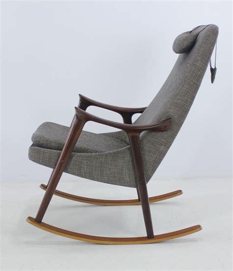 Rocking Lounge Chair Design Ideas Best 25 Scandinavian Rocking Chairs Ideas On Pinterest Scandinavian Baby Room Scandinavian