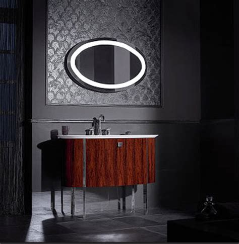 diva bathroom decor high end bathroom from burgbad the diva bathroom