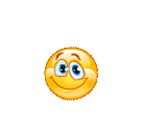 chagne emoticon emoticone rigolo blague 4 175 176 176 smilchat emoticone