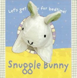 snuggle bunnies books snuggle bunny by goldhawk 9781607102441 hardcover