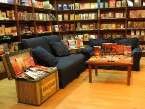 Book Stores Ramblings Goodbye Borders Hello Independent Bookstores
