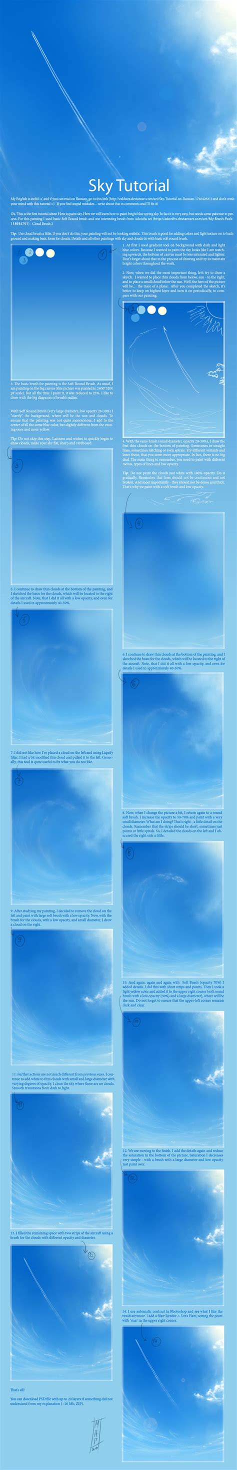 soil pattern coreldraw 114 best images about tutorials on pinterest drawings
