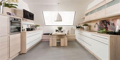 25 best ideas about cuisine nolte on pinterest nolte