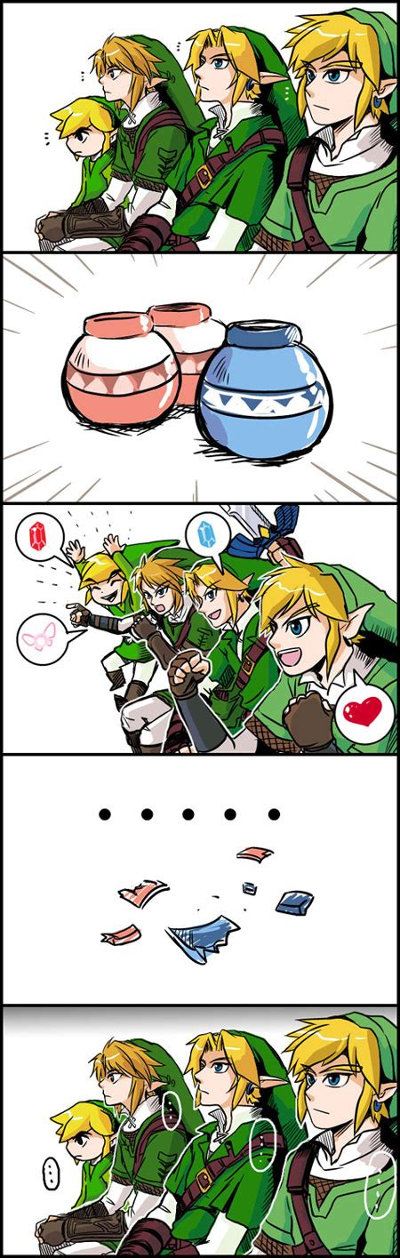 Link Memes - link link link and link by rdanys on deviantart