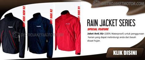 Jaket X Menwolprimmanusia Srigala Anti Air jual jaket bandung berkualitas grosir dan eceran