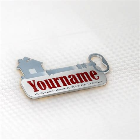 ready house real estate exclusive design key house real estate logo free business card