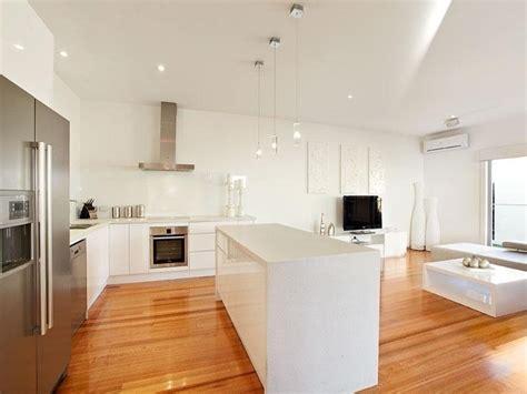 misure elettriche dispense soggiorno cucina open space 30 mq dragtime for