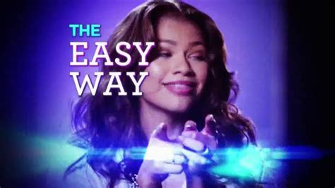 X Out Commercial Actress | x out tv spot keep it simple featuring zendaya ispot tv