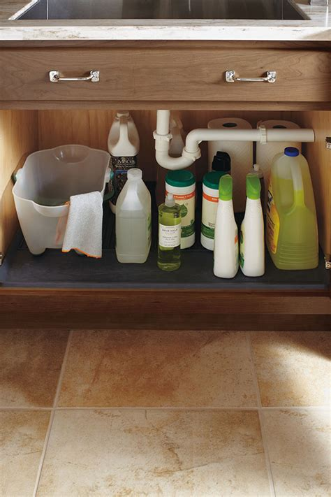 kitchen sink protective mats sink protective mat sinks ideas