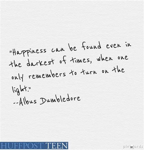 comforting words for a friend who is sad harry potter quotes 24 of the character s best sayings