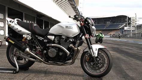 Motorrad Tourenplaner 2011 by Video Ps Tuner Gp 2011 Hockenheimring
