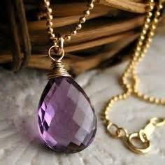 purple purple and on