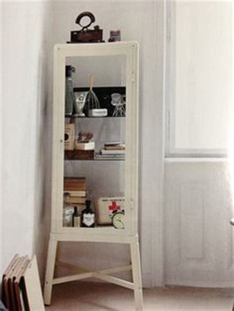 fabrikor hack ikea fabrikor cabinet i simply must find a place in my
