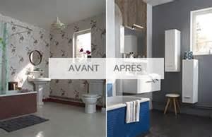 eco cuisine salle de bain cuisine rive gauche arthur