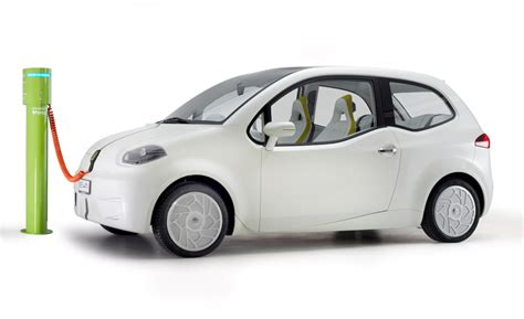 12 Funniest Looking Electric Cars by Top Electric Cars To Buy In 2016